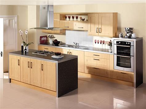 kitchen design 25 kitchen design ideas for your home