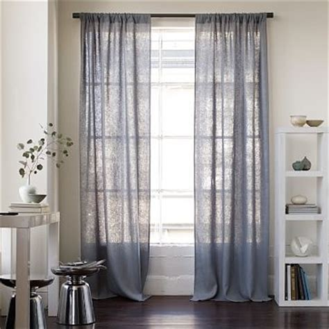 Whote Curtains Inspiration Ikea White Curtains Inspiration Best 20 White Curtain Tracks Ideas On Pinterest Curtain Tracks