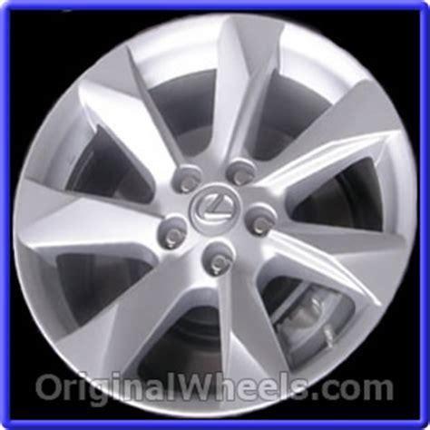 2016 lexus rx 350 rims 2016 lexus rx 350 wheels at