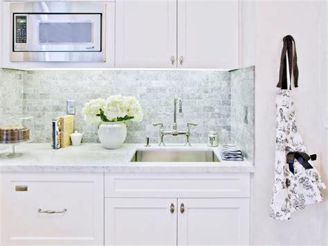 marble kitchen 50 exles of marble kitchen speak about high end tastes