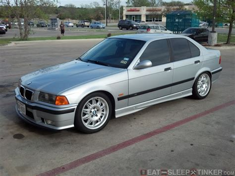 98 bmw m3 100 1998 bmw e36 m3 with daily turismo cheap speed