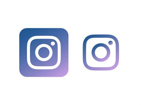 Instagram Logo 1 161 los otros posibles logos de instagram le garage tv