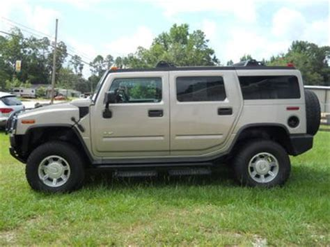 rugged suv with gas mileage find used conquer any terrain in this rugged suv excellent condition in stapleton alabama