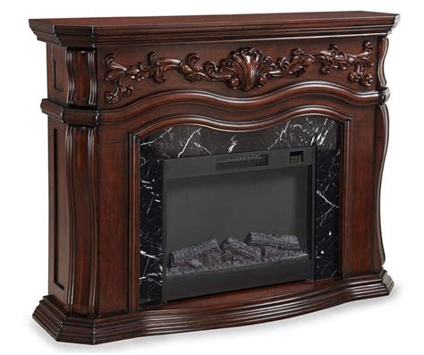 Big Lots White Fireplace by Best 25 Big Lots Fireplace Ideas On Interior