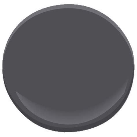 benjamin moore black almost black 2130 30 paint benjamin moore almost black