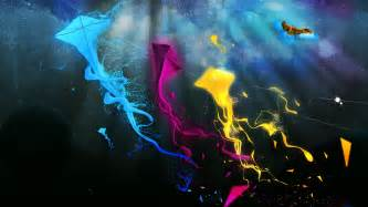 colorful hd wallpapers colorful kites hd 1080p wallpapers hd wallpapers
