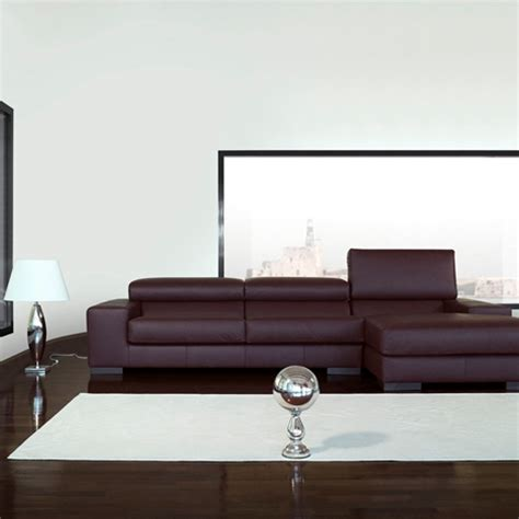 fabbrica divani in pelle divano clik clak pelle in fabbrica divani a prezzi scontati