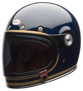 frã bel bell bullitt carbon le helmet revzilla