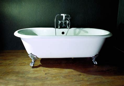 Bathtub Web by Luxurious Bathtub Lp 001 From Shijiazhuang Lianpeng Metal