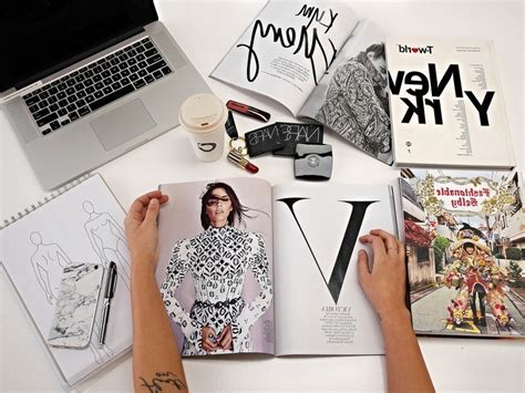 Fashion Designer Education And industry based fashion education high paying finder and careers education high