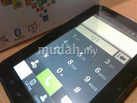 Tablet Android Paling Murah Di Malaysia salam sayang gps and android tablet