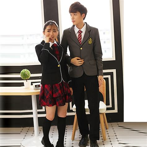 buy wholesale japanese high school uniforms from