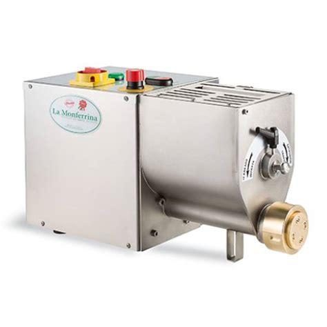 impastatrice per pasta fatta in casa macchine pasta fresca macchina per pasta fresca