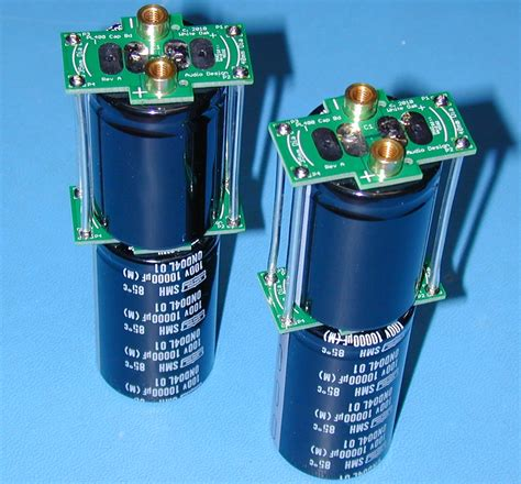 what is a linear capacitor what is a linear capacitor 28 images circuit analysis what is the charge of linear and non