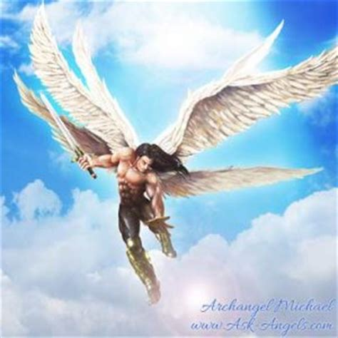 michael s sword you with archangel michael books archangel michael