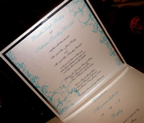 wedding invitation wording reception immediately following same location reception card ceremony and reception are at same