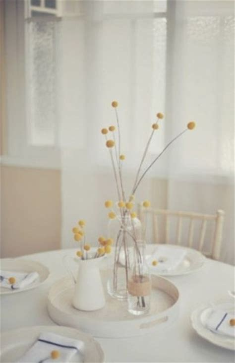 Diy Dining Table Centerpieces Diy 53 Amazing Ideas Of Table Decoration
