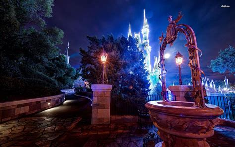wallpaper for desktop disney disney wallpapers desktop wallpaper cave