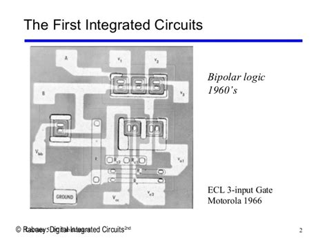 cmos analog integrated circuit design at ucla extension cmos analog integrated circuit design at ucla extension 28 images cmos analog integrated