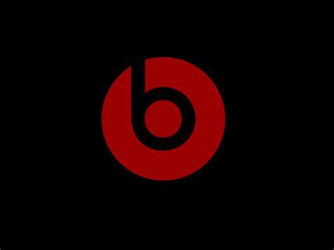 beats by dre logo mrsthuro beats by dre logo