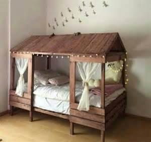 beds for little girls 25 best ideas about little beds on pinterest