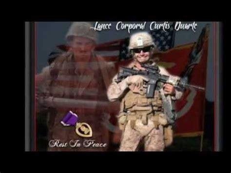 curtis duarte usmc patrol 8 1 2012 jamey johnson