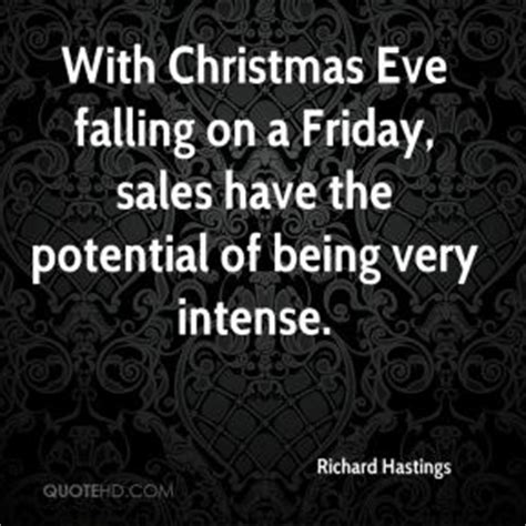 christmas  sales quotes quotesgram