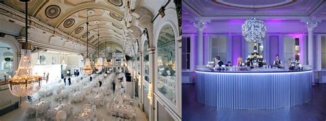 connaught rooms wedding wedding pianist tom green piano grand connaught rooms