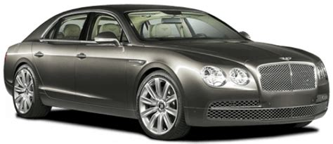 bentley front png braman bentley palm beach bentley dealer luxury cars