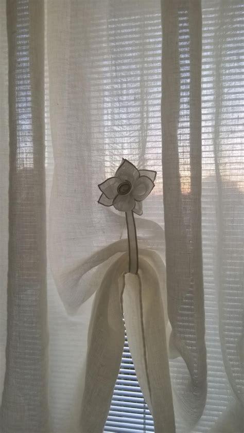 accessori per tende da interni tende per interni samarate gallarate varese