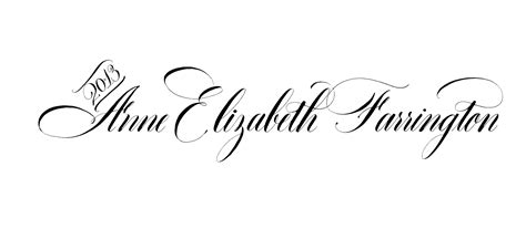 Wedding Font Dl by Fancy Fonts Styles Www Pixshark Images Galleries