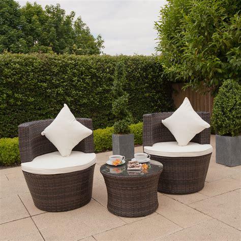 ta patio furniture buy best rattan garden chairs decorifusta