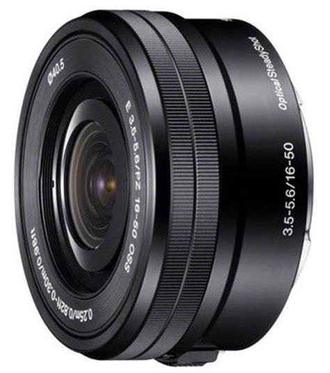 best lenses for sony alpha best lenses for sony alpha a6000 switchback travel
