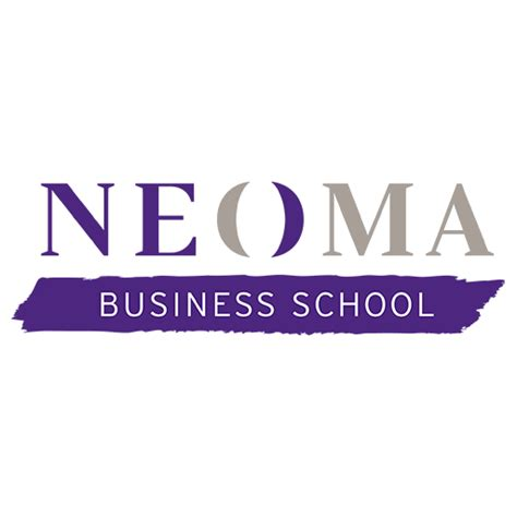 Can An Mba Student Join A School Site Quora by Neoma Business School Management School
