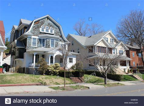 buy a house in york buy house in new york 28 images niskayuna ny real estate homes for sale for
