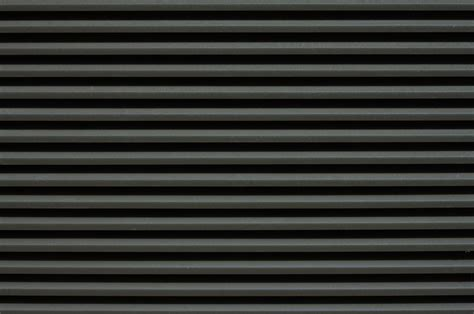 Garage Roofs by High Resolution Seamless Textures Metal Grill Texture