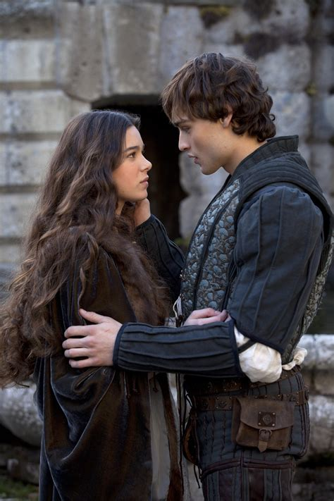 romio juliate romeo and juliet 2013 images romeo and juliet hd