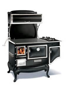 Cooktop Wood Stove wood burning stove elmira stove works
