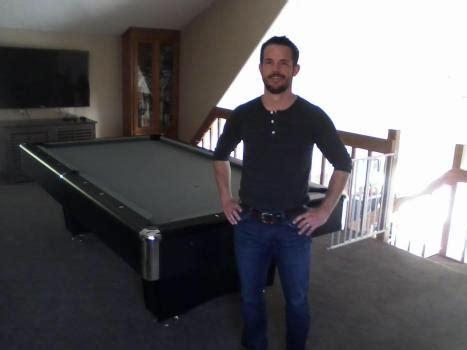 backyards and billiards repairs backyard oasis and billiards