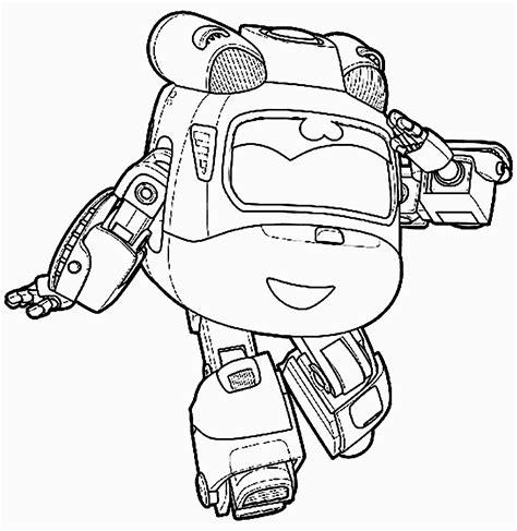 download film kartun anak super wings 8 gambar mewarnai animasi super wings murid 17