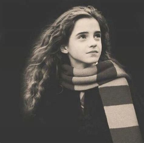 Hermione Granger Age 11 by The World S Catalog Of Ideas