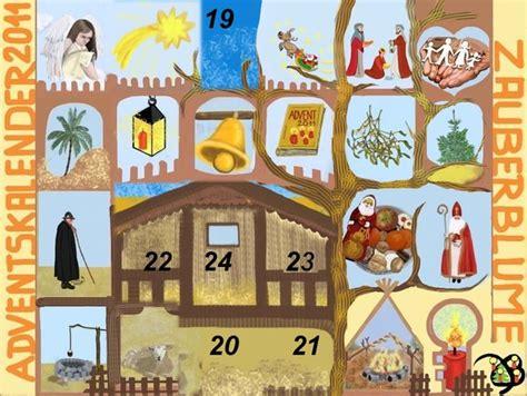 Ab Wann Weihnachtsdeko Im Fenster by 18 Fenster Adventskalender 2011 Komet M 252 Nchen