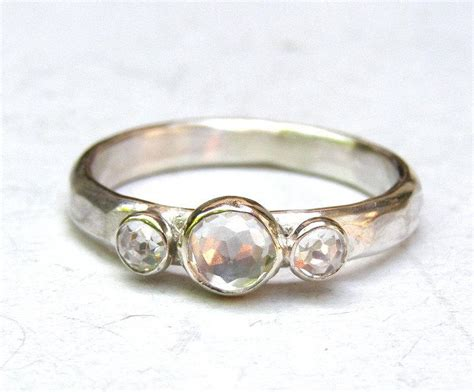 Wedding Ring Order by Wedding Ring Order Inspirational Navokal