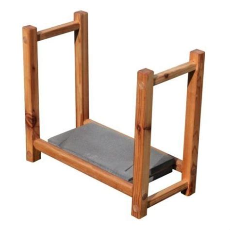 garden kneeling bench with handles 17 best images about gardening stool with handles on