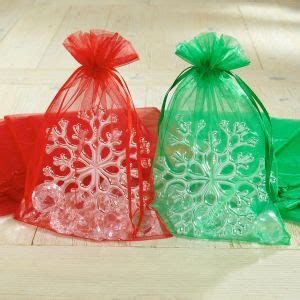 value christmas presents gift bags gift wrap bags current catalog
