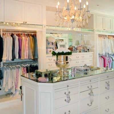 Baby Nest Retro Gris 191 c 243 mo decorar tu tienda de ropa tip dia decora