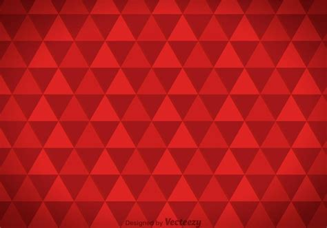 Triangle Light Maroon Tl 05 maroon triangle background 129880 welovesolo