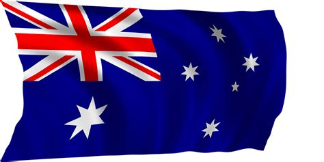 Australian Flag Icon Sticker For Gopro Hd 3 3 australische vlag australi 235 183 gratis afbeelding op pixabay