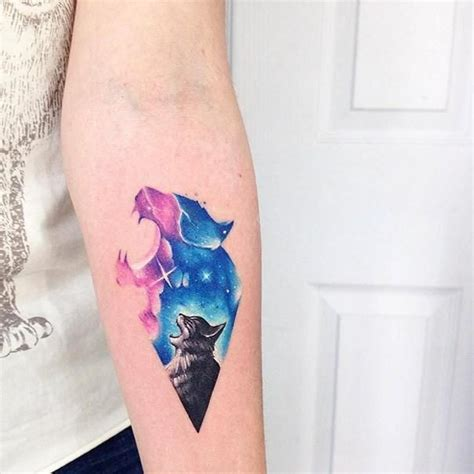 cat butthole tattoo 25 best ideas about kitten on cat