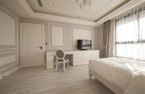 laminate flooring bedroom ideas design ideas loft interior design with white color scheme
